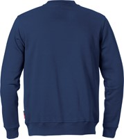 Fristads Katoenen sweatshirt 7016 SMC