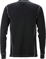 Fristads Flamestat T-shirt lange mouwen 7026 MOF
