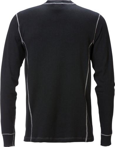 Fristads Flamestat T-shirt lange mouwen 7026 MOF-2