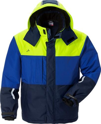 Fristads Gen Y Airtech® winterjack 4916 GTT