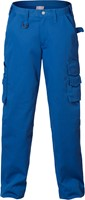 Fristads Icon One broek dames 2117 LUXE-1