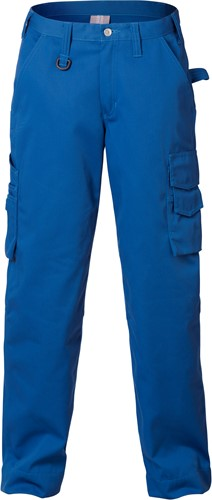 Fristads Icon One broek dames 2117 LUXE