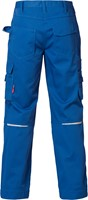 Fristads Icon One broek dames 2117 LUXE-2