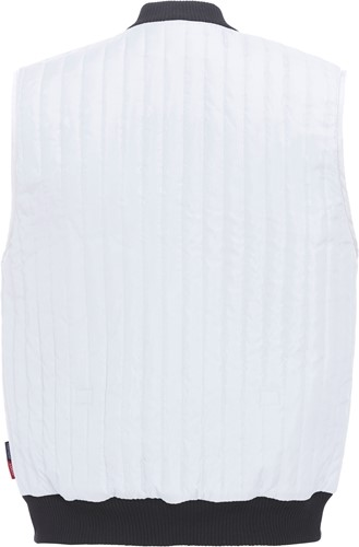 Fristads Food thermovest 5034 MTH