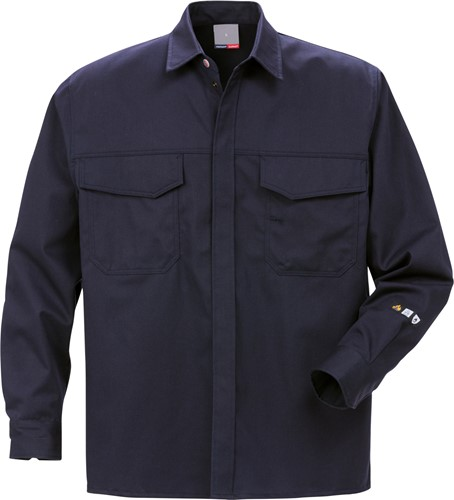 Fristads Flame overhemd 7207 FRS-1