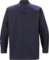 Fristads Flame overhemd 7207 FRS-2