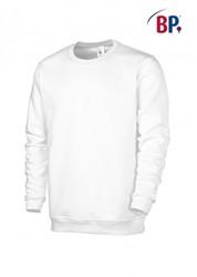 BP® Sweatshirt voor haar & hem 1223-190