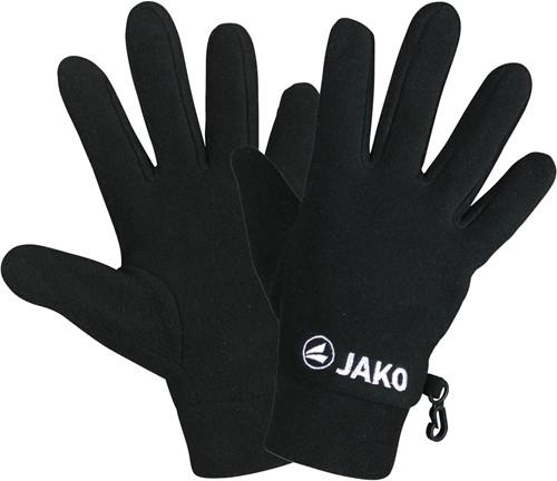 JAKO 1230 Handschoenen fleece
