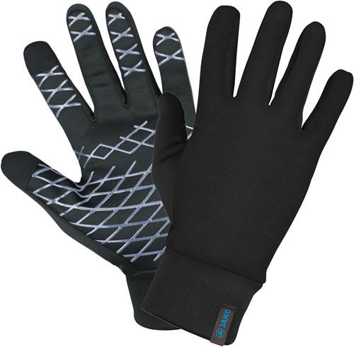 JAKO 1234 Spelerhandschoenen functioneel warm
