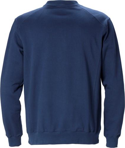 Fristads ESD sweatshirt 7083 XSM-2