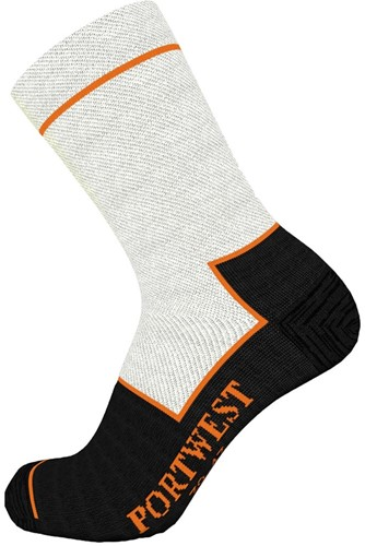 Portwest SK26 Cut Resistant Sock