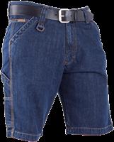 CrossHatch Jeans Short Toolbox-S-44-1
