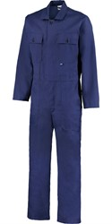 Orcon Basics Overall Liverpool - Donkerblauw