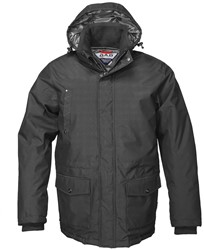DAD Carlton Hill Parka