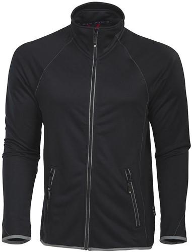 DAD Cobra Sweater - Zwart-XXL