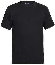 DAD Auckland JR  T-shirt