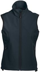 DAD Geraldton Bodywarmer Dames