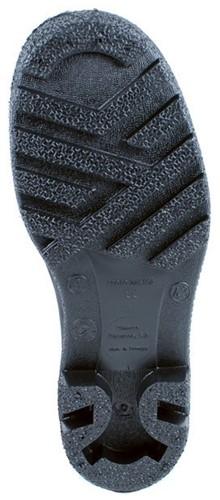 Dunlop 142PP Protomaster Laars S5 - zwart-36-2