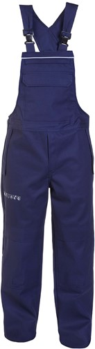Hydrowear Mussel Amerikaanse overall-Navy-56