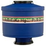 Spasciani Schroeffilter 203 A2B2E2K2HGP3 R D