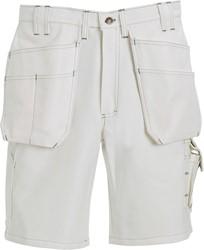 Blaklader 15361210 Short
