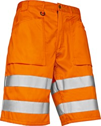Blaklader 15371804 Short High Vis
