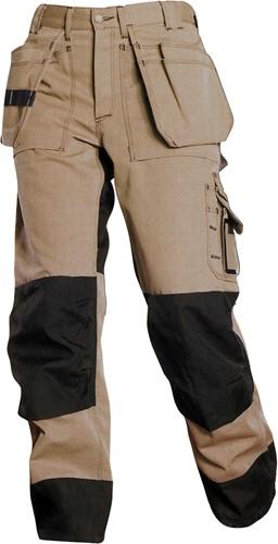 Blaklader 15801380 Werkbroek Heavy Duty-1