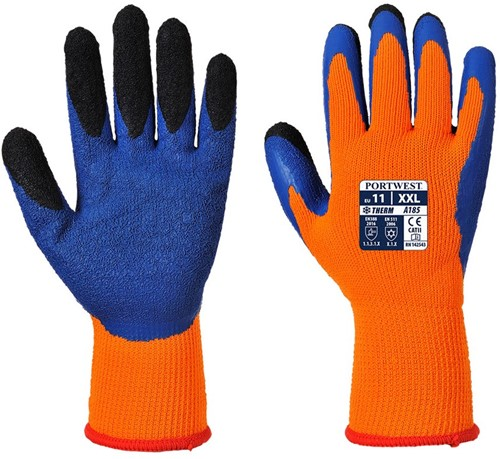 Portwest A185 Duo-Therm Glove