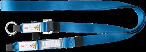 Allrisk 16232 Adjustable sling - 5,0 m