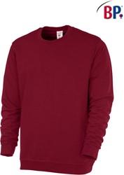 BP® Sweatshirt voor haar & hem 1623-193