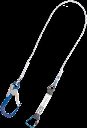 Allrisk 16307 Arrest White XL Sharp edge - 2,0 m