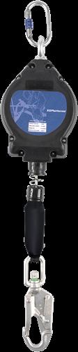Allrisk 16331 XStop Midi Sharp edge - 3,5 m