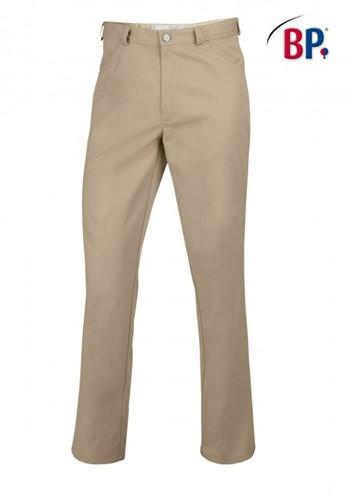 BP Zorg Pantalon voor Haar & Hem 1643-400