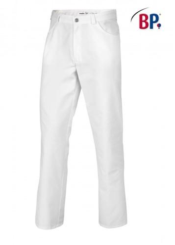 BP Zorg Pantalon voor Haar & Hem 1643-558