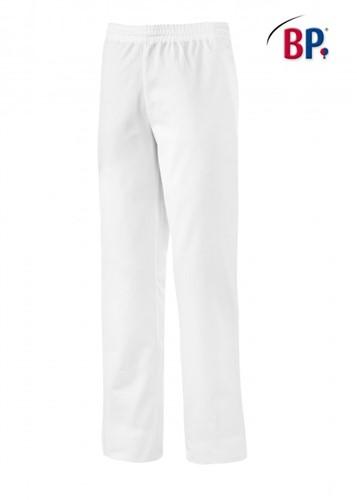 BP Zorg Pantalon voor Haar & Hem 1645-130