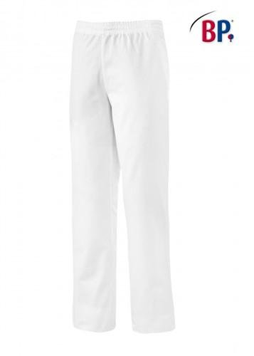 BP Zorg Pantalon voor Haar & Hem 1645-854
