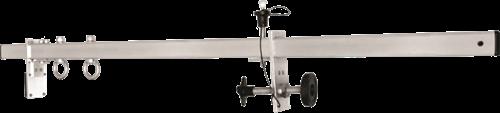 Allrisk 16675 Jamb Anchor - 1,5 m