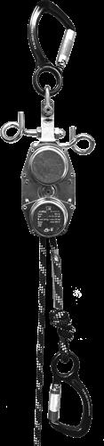 Allrisk 16785 RES-Q - 40,0 m