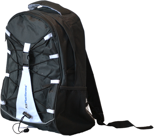 Allrisk 16830 Backpack