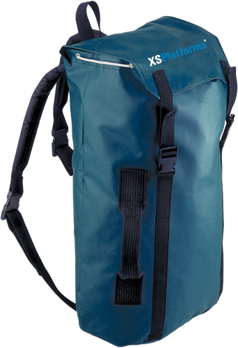 Allrisk 16840 Climbing bag
