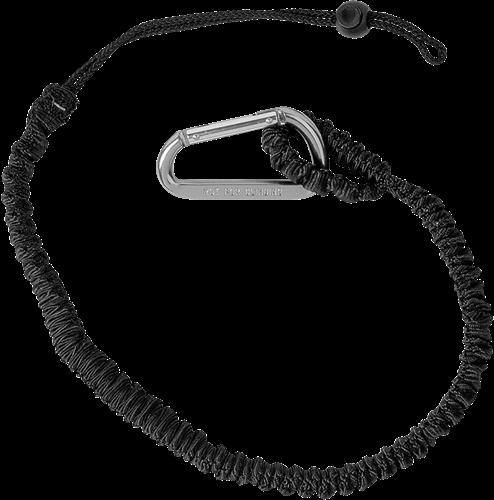 Allrisk 16875 Tool cord
