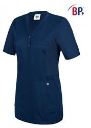 BP® Comfortabele tuniek voor dames 1738-435