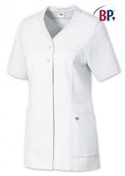 BP® Comfortabele tuniek voor dames 1750-435
