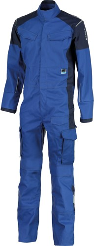 Orcon Capture Protective Multi Protect Duo Overall Patrick
