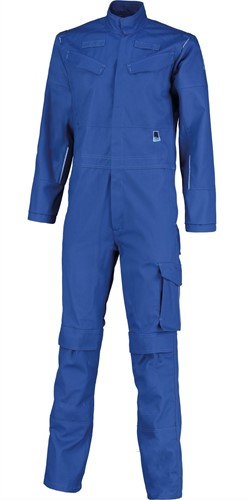 Orcon Capture Protective Multi Protect Overall Guy