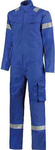 Orcon Capture Protective Multi Protect Overall Logan