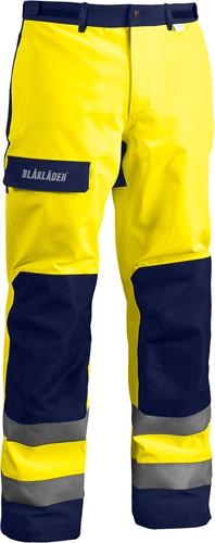 Blaklader 18081979 GORE-TEX® shell werkbroek