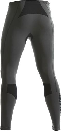 Blaklader 18391052 Lange onderbroek Bamboo/Charcoal DRY-2