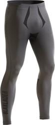 Blaklader 18391052 Lange onderbroek Bamboo/Charcoal DRY