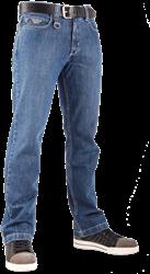 CrossHatch Spijkerbroek 9913 Premium